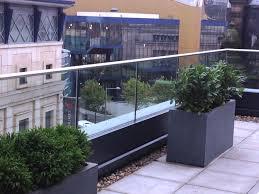 top tips for balcony garden planters love the garden
