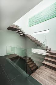 Front Staircase Design Interior Architectural Front Stairs With Creative And Unique