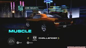 lexus is300 nfs wiki official unofficial need for speed carbon car list 56k nuclear