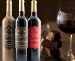 Wine Chocolate The 25 Best Chocolate Shop Wine Ideas On Pinterest Chocolate