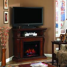 fireplace display dimplex stone electric fireplace insert electric fireplace with