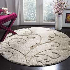 Rounds Rugs Rugs For Living Room