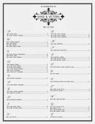 free wedding seating chart templates you can customize the