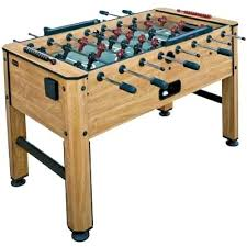 foosball table reviews 2017 how to make a foosball table foosball table reviews 2017