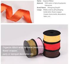 ribbon with names 2015 hair ornament different types indent ribbon craft ribbon kinds