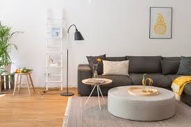 Appartement Scandinave by Un Appartement Scandinave à Berlin Planete Deco A Homes World