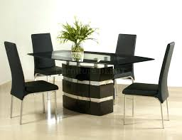 round table and chairs round table and chair set dining table sets for 6 dining table