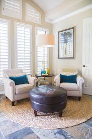 Round Seagrass Rug by Fort Bend Lifestyles U0026 Homes Magazine Sophisticated Upgrades