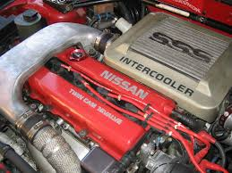 nissan bluebird turbo engine nissan engine problems and solutions
