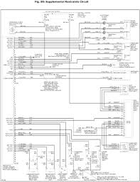 fedders window air conditioner parts with lg ac wiring diagram