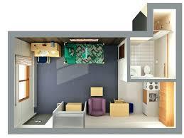 efficiency house plans efficiency apartment floor plans alphanetworks club