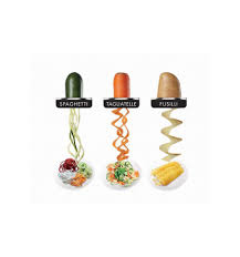 magimix cuisine 4200 magimix spiral expert for food processor 4200 and 5200 mimocook