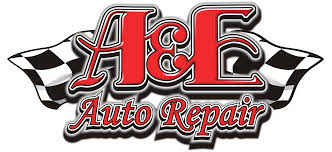 lexus mechanic charlotte a u0026 e auto repair port charlotte fl