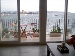 chambre d hote camaret vue panoramique port de camaret sur mer location de vacances chambre