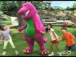 Opening Closing To Barney U0026 by Download Youtube Mp3 Episode From Closing To Barney U0026 Friends