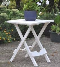 cheap patio furniture ideas under 100 dollars chair only outdoor