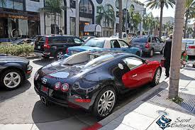price for a bugatti veyron cost of ownership secret entourage