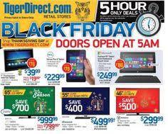 amazon black friday ads 2013 http blackfriday deals info pet supplies plus black friday ad