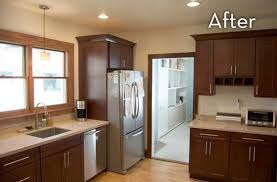 home depot kitchen remodeling ideas magnificent home depot kitchen remodel reviews on kitchen