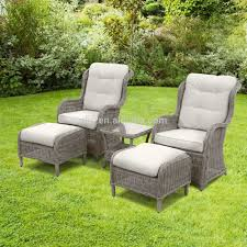 Wilson Fisher Patio Furniture Set - curved patio furniture curved patio furniture suppliers and