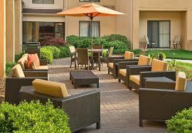 Backyard Bistro Cary Nc Courtyard By Marriott Raleigh Cary Cary Nc 102 Edinburgh 27511