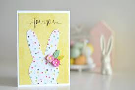 easter cards flóra mó farkas diy easter cards
