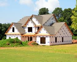 buying older homes things to consider when buying vacant land