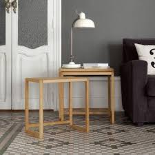 Zable Side Table 80 Best 1 Gigognes Images On Pinterest Nesting Tables Coffee