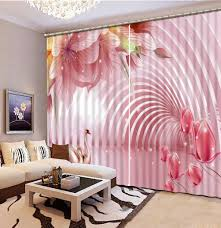 Natural Home Decor Compare Prices On 3d Nature Curtains Online Shopping Buy Low