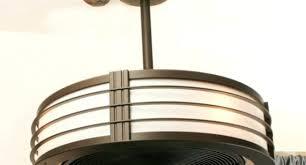 exhale ceiling fans for sale ceiling fan exhale ceiling fans for sale exhale ceiling fan price