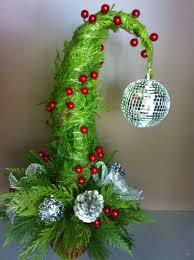 grinch tree grinch tree christmas in calgary ab midnapore flower magic
