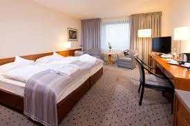 design hotel hannover rooms suites hotel hanover book hotels hannover maritim