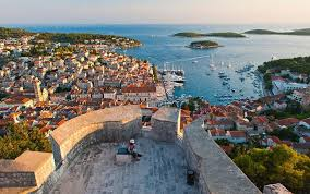 zadar croatia what to see and do in the country u0027s coolest city