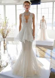 most beautiful wedding dresses 52 most beautiful wedding dresses for 2017 thefashionspot