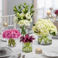 wedding flower centerpieces tips for buying wedding flowers petal talk