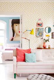 Wohnzimmer Tapeten Ideen Modern Die Besten 20 Tapete Gold Ideen Auf Pinterest Falsche