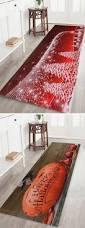 home design 30 x 50 30 x 50 bathroom rugs rug designs