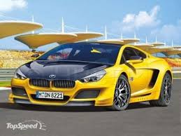 the best bmw car best bmw cars cars wallpapers and pictures car images car pics