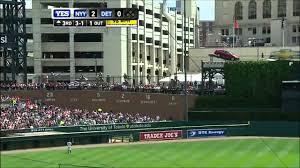 yankee stadium home run lights alex rodriguez longest home runs youtube
