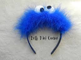 Cookie Monster Halloween Costume Adults 25 Cookie Monster Costumes Ideas Monster