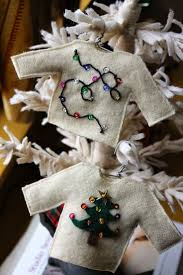 ornaments ornaments best sweater