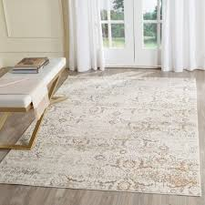 8 X10 Area Rugs 8x10 Area Rugs 200 Ivory And Beige Rug 9x12 In Prepare 16