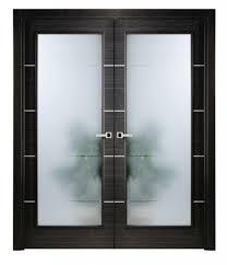 Modern Front Door Designs by Door Design Ideas Home Design Ideas