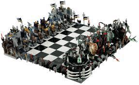40158 pirates chess 2015 pirates brickpicker