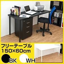 Computer Workstation Desk Computer Table Workstation Desk Computer Repair Work Table Heavy