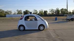 injuries in google self driving car accident jul 17 2015
