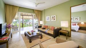 Green Living House Design Thesouvlakihousecom - Contemporary green living room design ideas