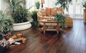 hardwood flooring gold river flooring