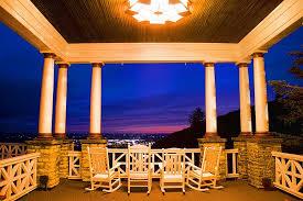 treehouse hotel pennsylvania historic summit inn updated 2017 prices u0026 resort reviews