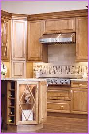 kitchen remodel ideas with maple cabinets kraftmaid maple cabinetry in praline by kraftmaid new